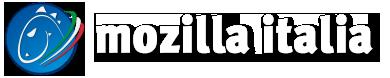 Forum Mozilla Italia